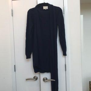 Phillip Lim 3.1 sweater dress